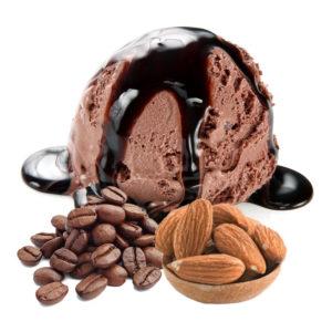 čokolada-kava-badem