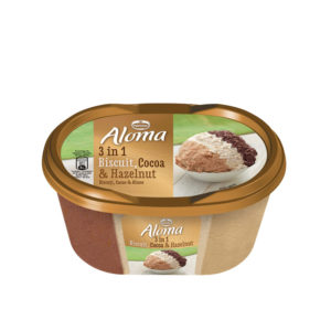 ALOMA-3IN1-CHOCO