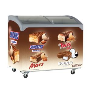 BOX-Mars-skrinja
