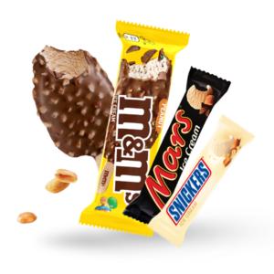 BOX-Mars-sladoledi