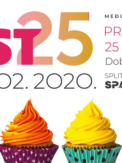 Gast2020