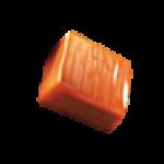 Mars9