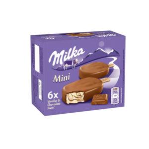 Milka-mini-pack