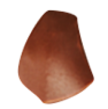 Milka7