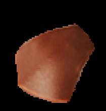 Milka8