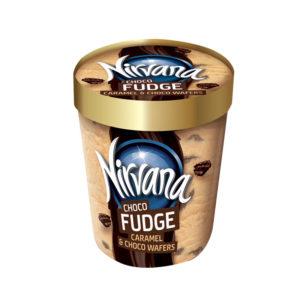 NIRVANA-FUDGE-470ML