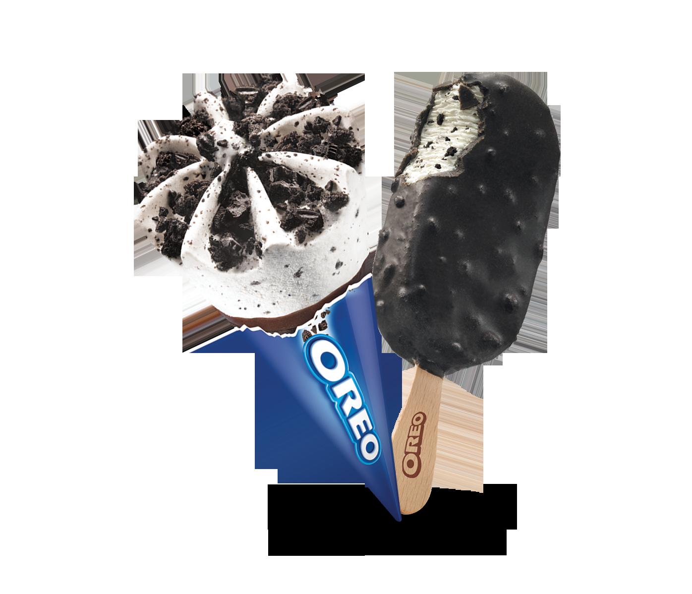 Oreo1