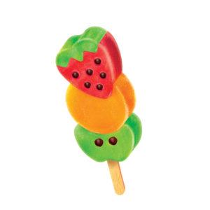Pirulo Frutti