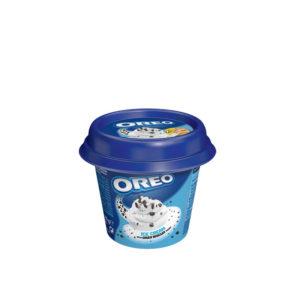 Sladoledi_WEB