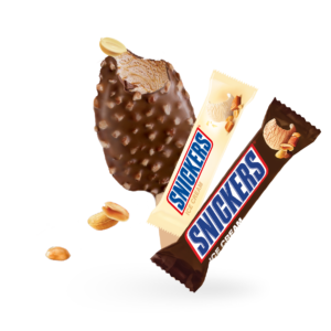 Snickers10