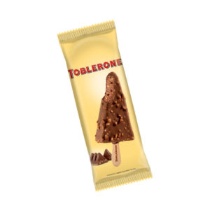 TOBLERONE-STAPIC-100ML