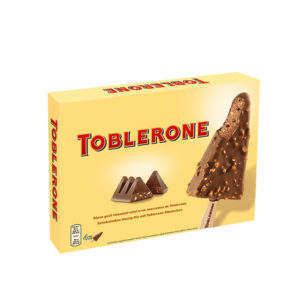 TOBLERONE-STAPIC-4X100ML