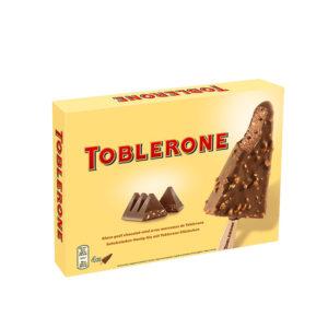TOBLERONE-STAPIC-4X100ML