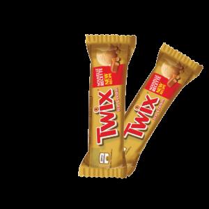 Twix1