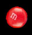 m&ms3
