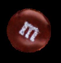 m&ms4