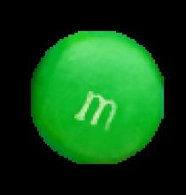 m&ms5