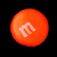 m&ms6