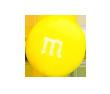 m&ms7