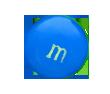 m&ms8