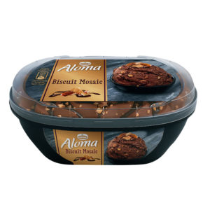 ALOMA-BISCUIT-MOSAIC