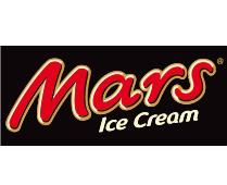 Mars-IC