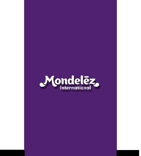 Mondelez-box