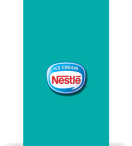 Nestle-box