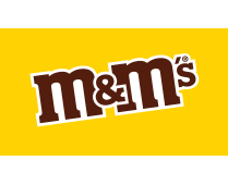 mm-IC