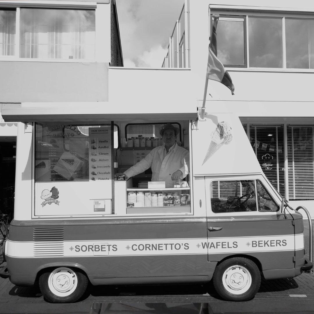 Sladoledi-znak-4a