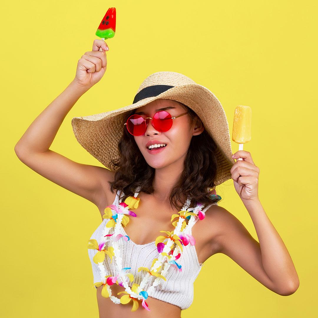Sladoledi-znak2