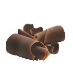 Haagen-Dazs-belgijska-cokolada