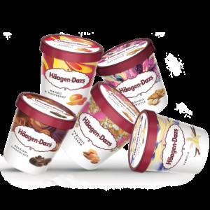 Haagen-Dazs-cover-sladoledi