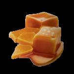 Haagen-Dazs-karamela