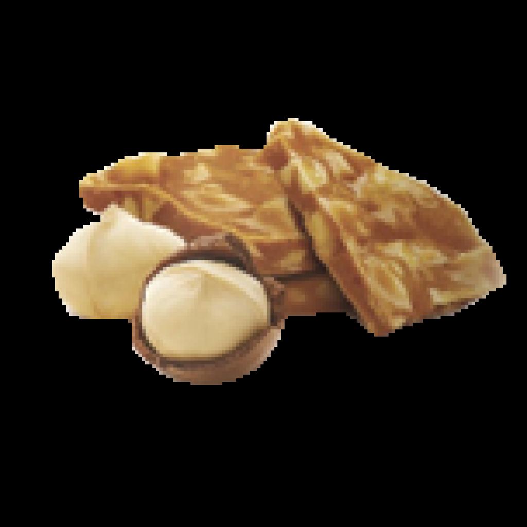 Haagen-Dazs-macadamia-orah