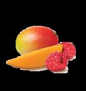 Mango-Malina