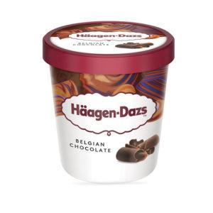 sladoledi.hr-Haagen-Dazs-belgijska-cokolada_460-ml