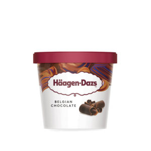 sladoledi.hr-Haagen-Dazs-belgijska-cokolada_95-ml