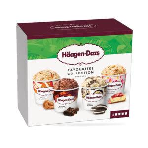 sladoledi.hr-Haagen-Dazs-favourites-collection