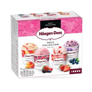 sladoledi.hr-Haagen-Dazs-fruit-collection