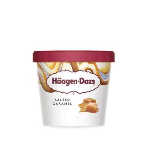 sladoledi.hr-Haagen-Dazs-karamela_95-ml