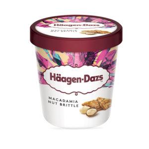 sladoledi.hr-Haagen-Dazs-macadamia-orah_460-ml