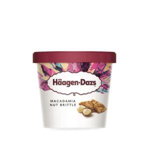 sladoledi.hr-Haagen-Dazs-macadamia-orah_95-ml
