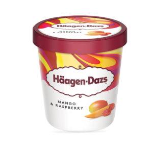 sladoledi.hr-Haagen-Dazs-mango-malina_460-ml