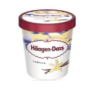 sladoledi.hr-Haagen-Dazs-mango-vanilija_460-ml