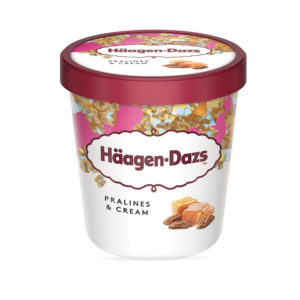 sladoledi.hr-Haagen-Dazs-pralines-and-cream_460-ml