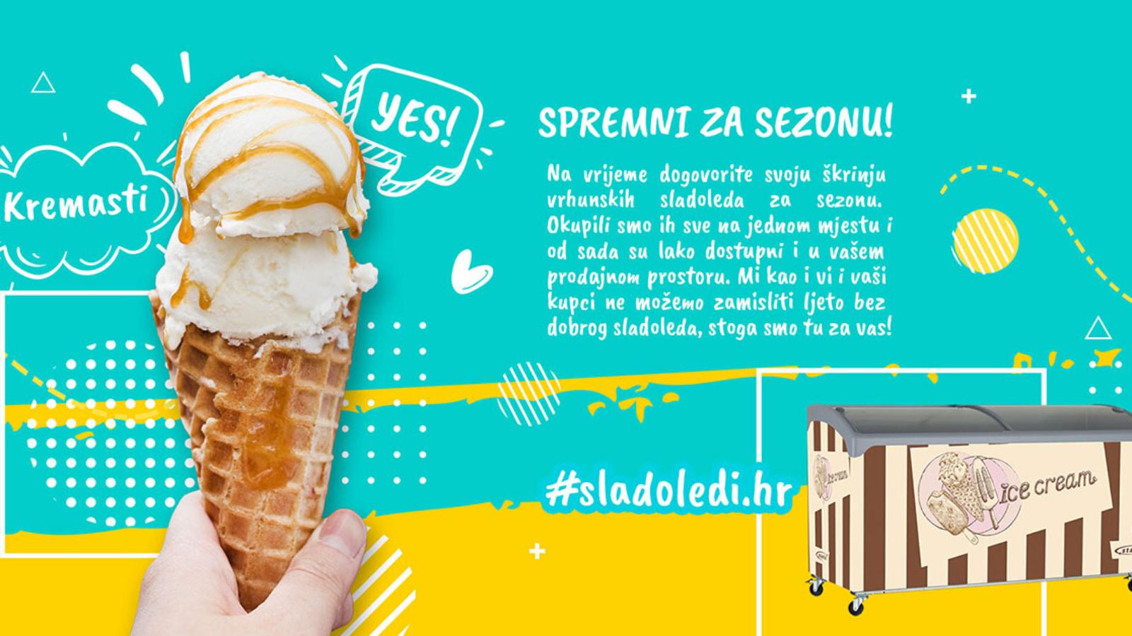 sladoledi.hr-blog-cover