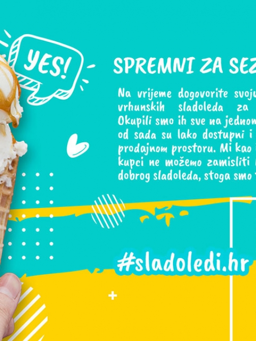 sladoledi.hr-blog-cover
