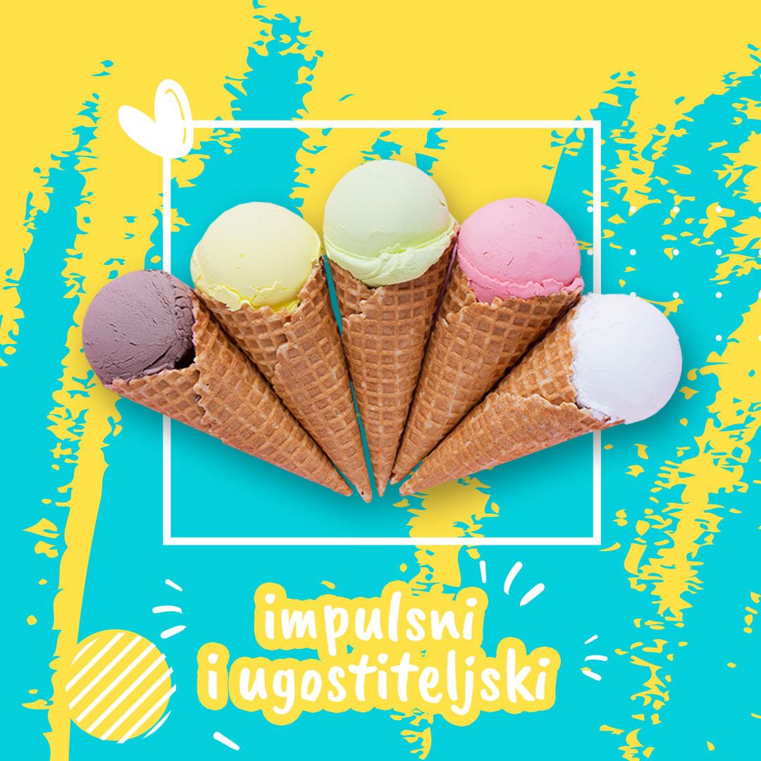 sladoledi.hr-sladoledi