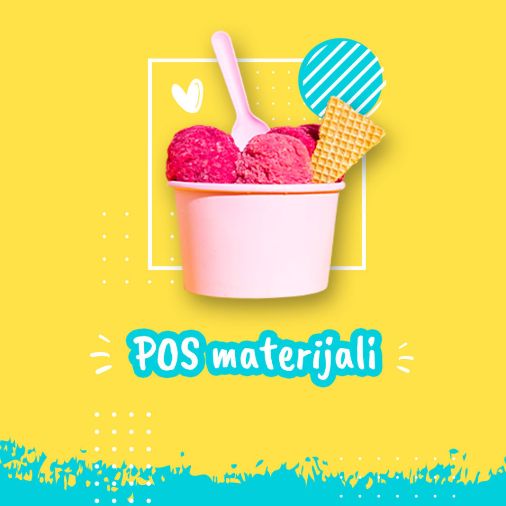 sladoledi.hr-sladoledi-pos-materijali